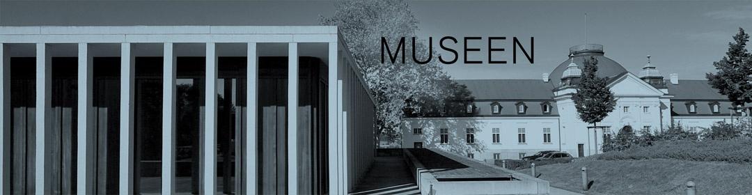 Architektur Schiller Nationalmuseum Dla Marbach